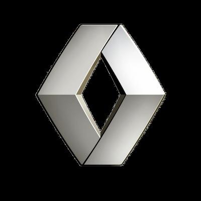 Изображение лого Renault