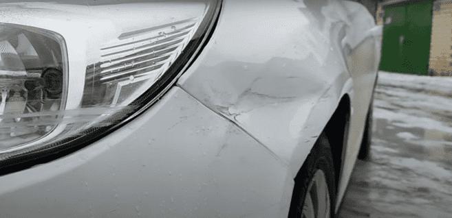 фото форд пример работ